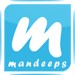 mandeeps