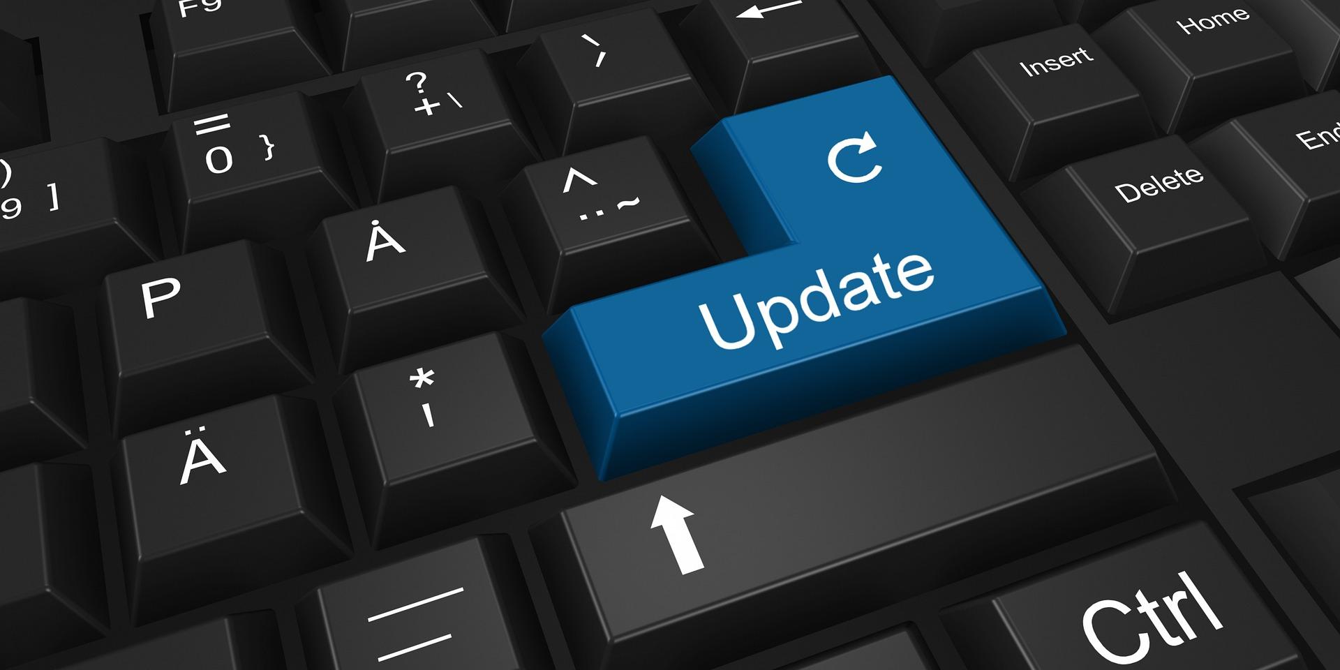 update-4223736_19205.jpg